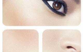 Где в москве научиться делать макияж и сколько это стоит?