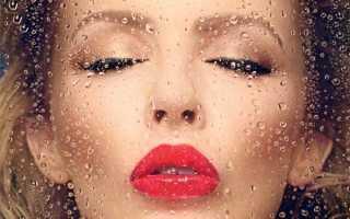 Как увеличить губы гиалуроновой кислотой, ботоксом, силиконом, липофилинг, хейлопластика. результаты: фото до и после, цены, отзывы