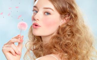 Что делать для придания здорового вида пористым волосам?