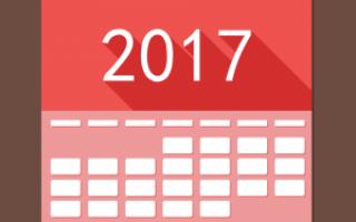 Как организовать свой день: методики гениев продуктивности