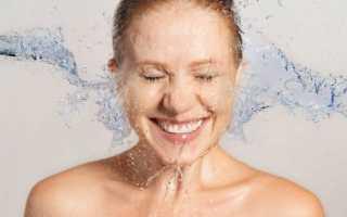 Эффективные копеечные средства из аптеки для красоты волос, лица, кожи рук