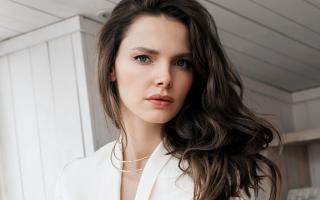 Екатерина боярская: как выглядит сноха михаила боярского, жениться на которой он когда-то пытался запретить сыну