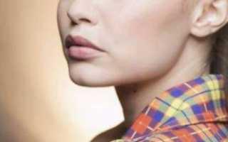 Как правильно красить губы: раскрываем секреты макияжа голливудских звезд