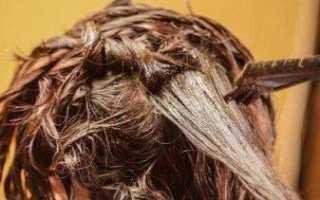 Краска для волос гарньер: палитра цветов с номерами, инструкция по применению garnier