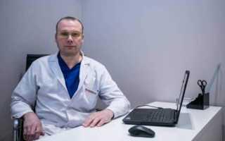 Пластическая хирургия: отзывы о клиниках москвы
